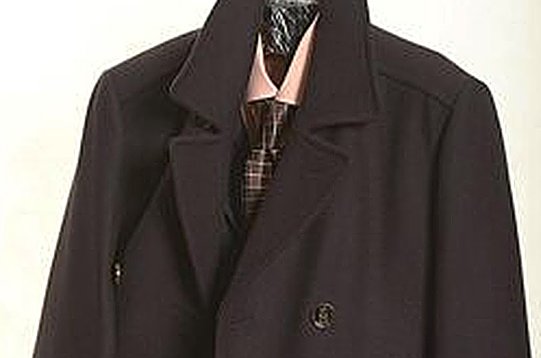overcoat-at-toms