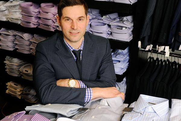 tom-just-shirts-for-men