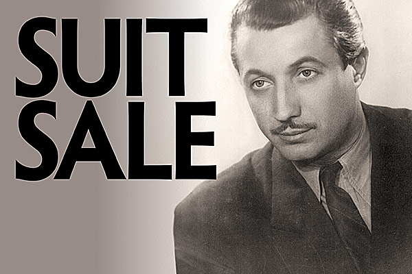 Toms-Anniversary-family-suit-sale