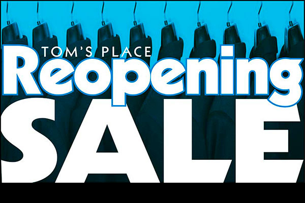 Toms-Reopening-Sale