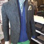 Toms-spring-fashion-JACK VICTOR