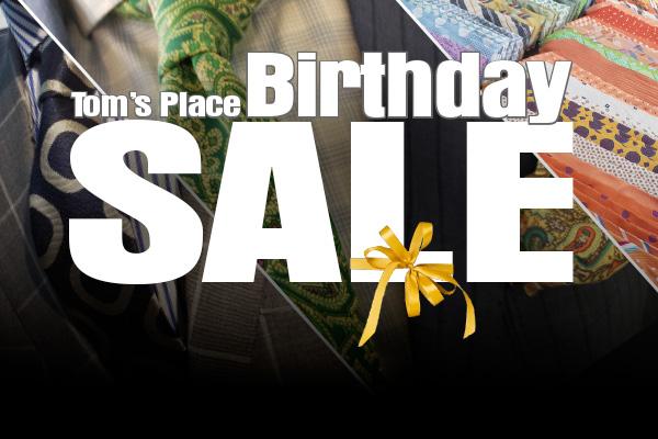 Toms-Birthday-Sale-home