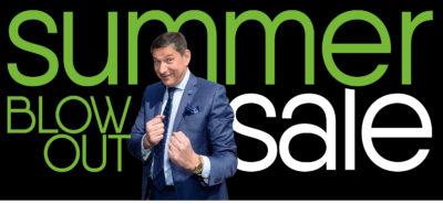 wgt-Toms-Summer-suit-Sale