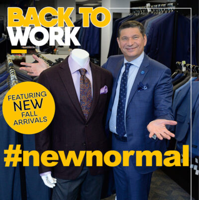 new-normal-back to work