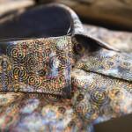 british-look-shirt