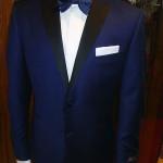 tux-blue-bowtie