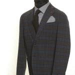 windowpane-suit