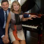 tom-and-irene-piano