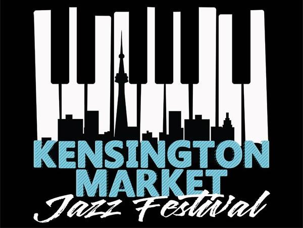 Jazz Festival – Coming September 14-15-16