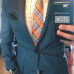 Gurdeep-CP24-Suit-blue-green