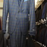 Windowpane-mens-suit