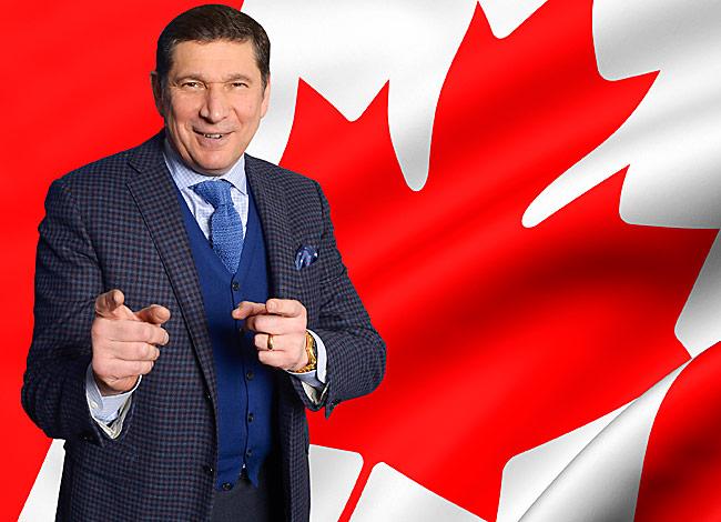 Tom-Mihalik-proud-canadian