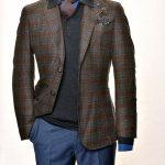 check-Tombolini-jacket