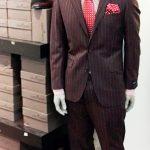 classic-pinstripe-suit