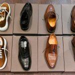 mens-Italian-made-shoes