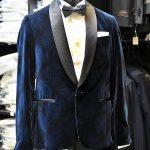 velvet-paisley-tuxedo