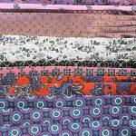 colour-ties-covid-fashion