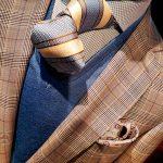 suit-vest-tie-covid-fashion