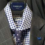 windowpane-suit-covid-fashion