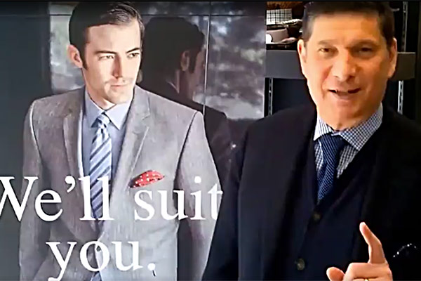 well-suit-you