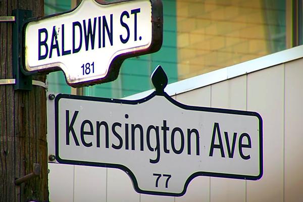 Growing-up-kensington