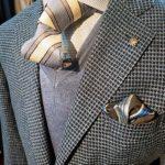 Italian-Angelo-Nardelli-sport-jacket