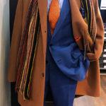 blue-S-Cohen-suit