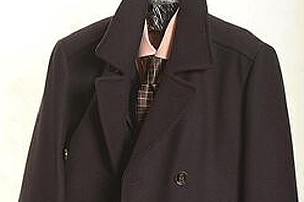 Deals on Coats