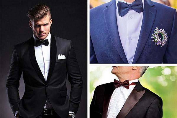 tuxedos-at-toms