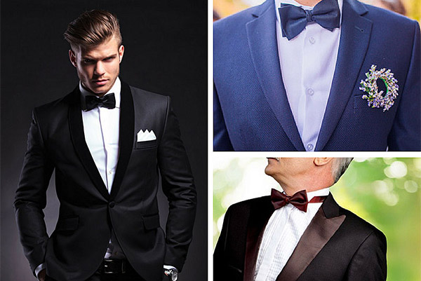 Deals on Tuxedos