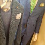 Toms-spring-fashion-Paisley