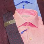 Toms-spring-fashion-SHIRTS by toms place