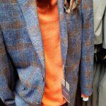 Toms-spring-fashion-Sports Jacket