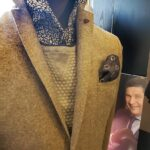 Toms-spring-fashion-summer tweed