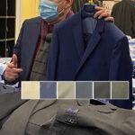Toms-spring-fashion-wedding-suit-colours